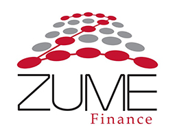 Zume Finance